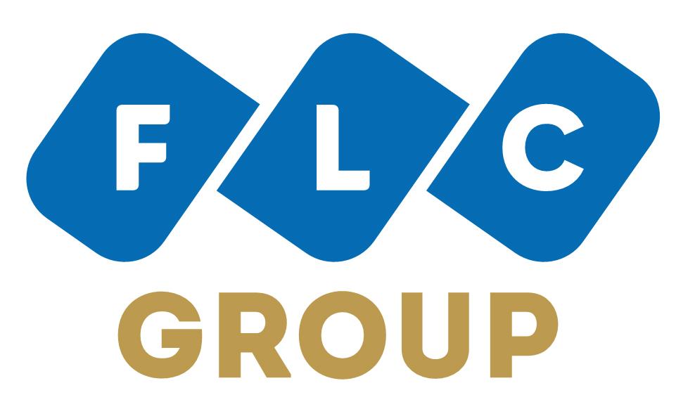 logo-flc